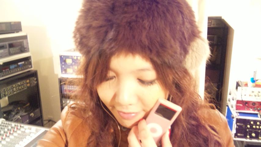 アニソン紅白☆_e0189351_20291024.jpg