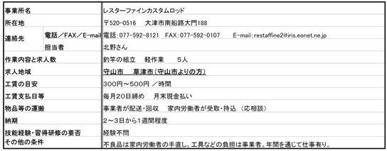 b0142354_17452792.jpg