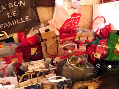 2009年クリスマスパーティ!_a0094959_23384175.jpg