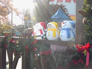 子育てがほっとする『ほっとルーム』 in 船橋健伸幼稚園_b0108363_2385258.jpg