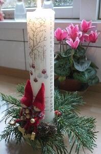 ・・・・ニッセ・・・・クリスマスにはサンタさんよりニッセのデンマーク_b0137969_2032242.jpg