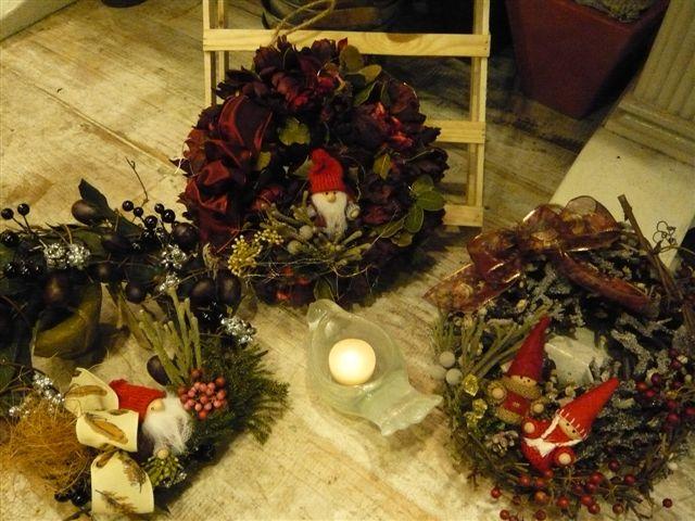 ・・・・ニッセ・・・・クリスマスにはサンタさんよりニッセのデンマーク_b0137969_2050168.jpg