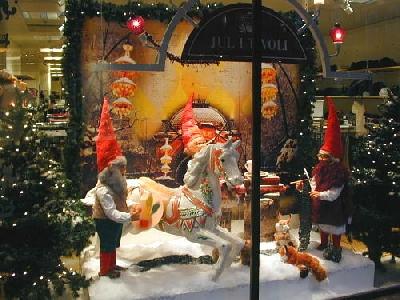 ・・・・ニッセ・・・・クリスマスにはサンタさんよりニッセのデンマーク_b0137969_2120179.jpg
