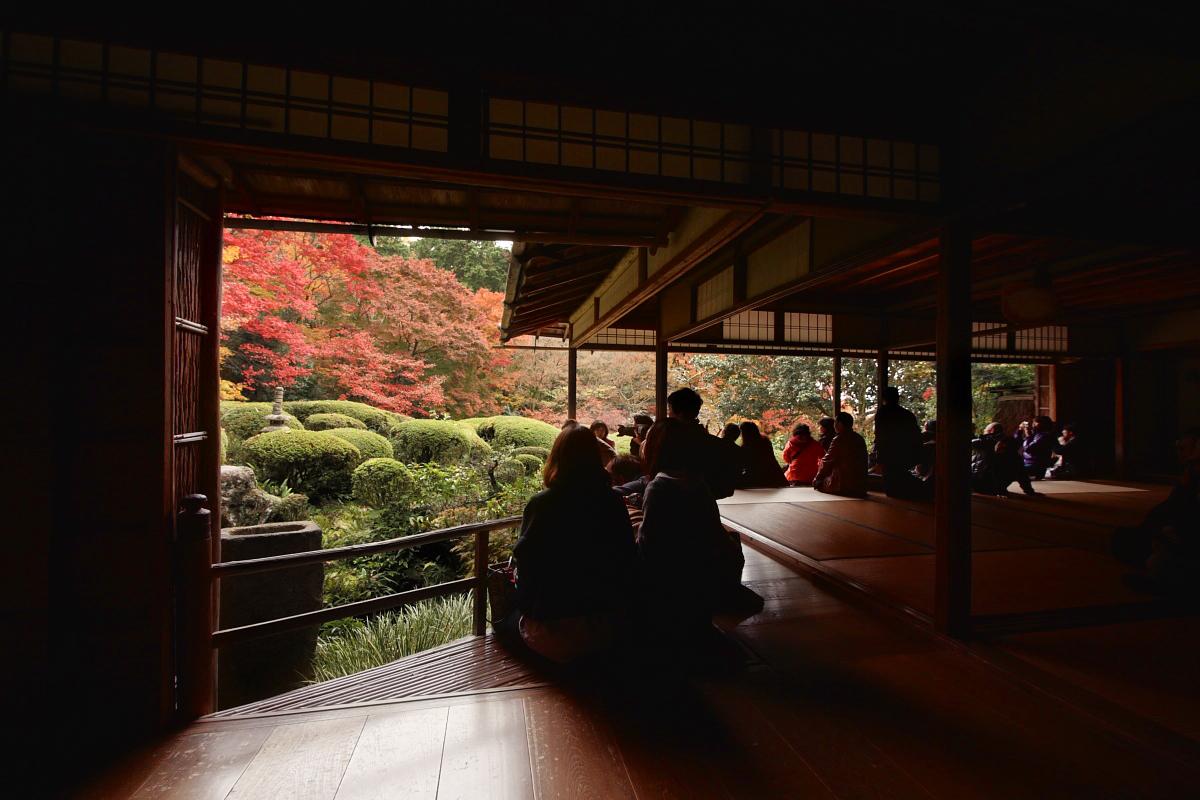 京都スナップ  8_f0021869_2124266.jpg