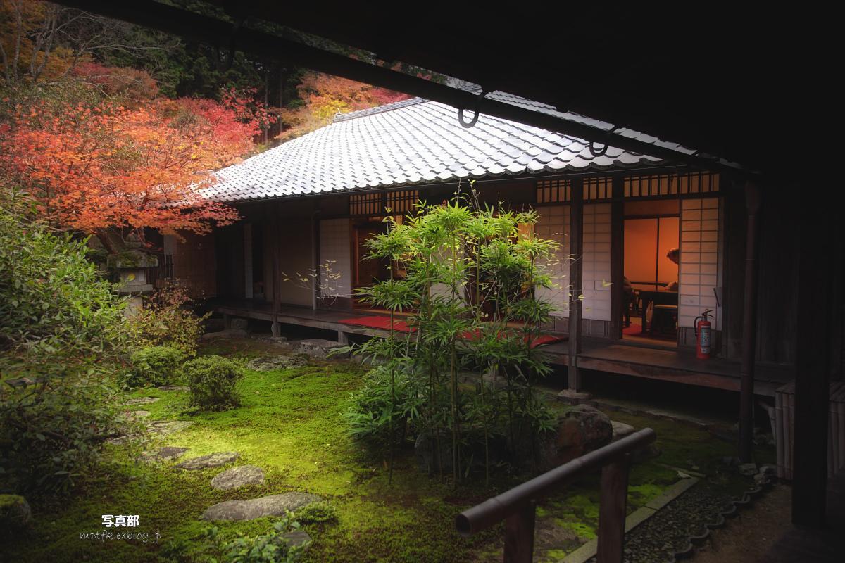 京都スナップ  8_f0021869_212923.jpg