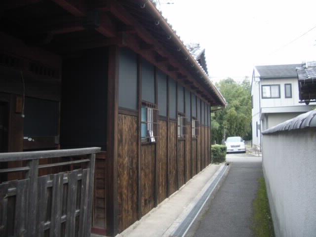 f0052181_20122457.jpg
