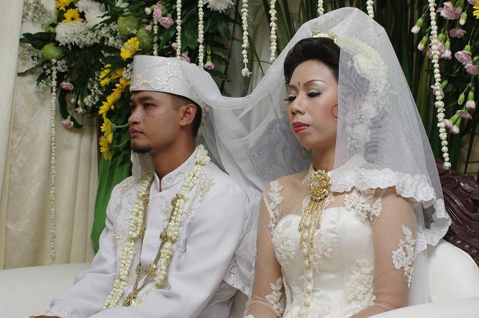 結婚式に出席してきました (#5)_b0170682_22101955.jpg