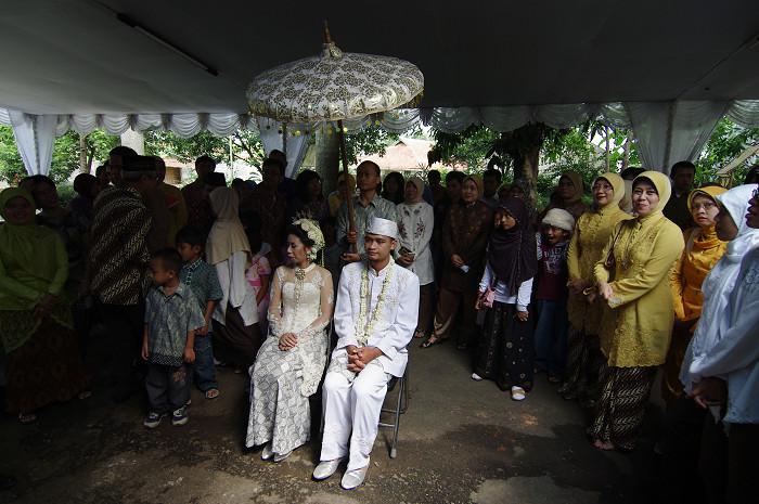 結婚式に出席してきました (#5)_b0170682_2211498.jpg