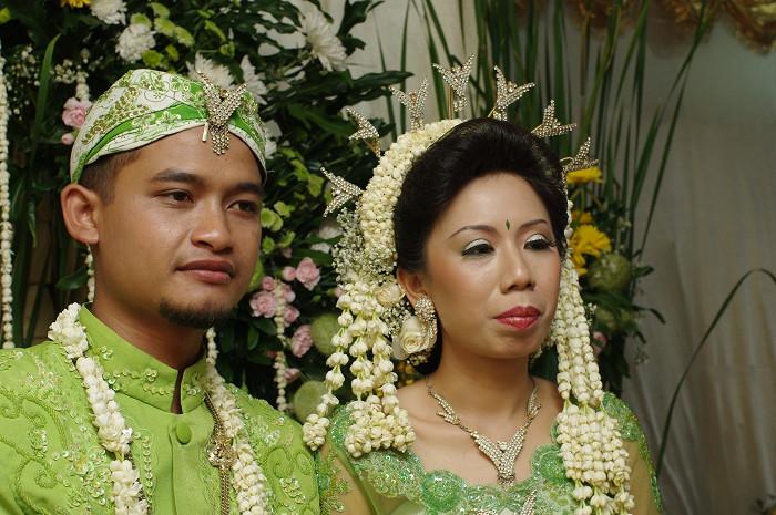 結婚式に出席してきました (#5)_b0170682_2294296.jpg