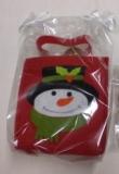 クリスマスギフトいろいろ_b0080287_17273216.jpg