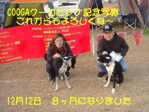 b0101991_014193.jpg