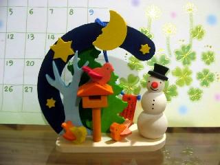 クリスマス_a0091095_19182171.jpg