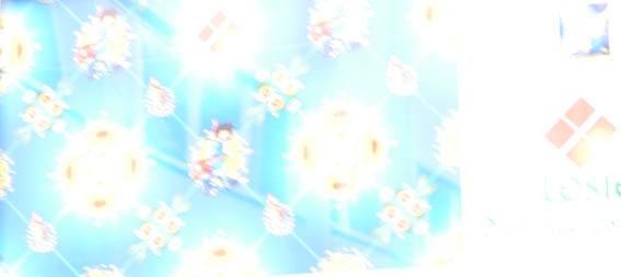 f0159695_1364366.jpg