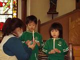 アドベント3週目_c0212598_1748729.jpg