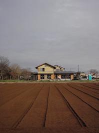 草深の家(そうふけのいえ)が完成間近。よちくん現場に行く。_c0195909_17524282.jpg