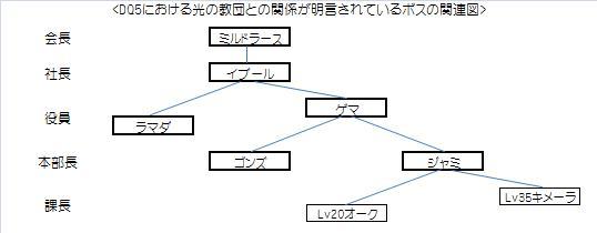 f0126518_05055.jpg