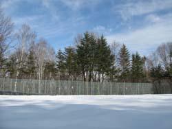 雪景色_f0146620_23532962.jpg