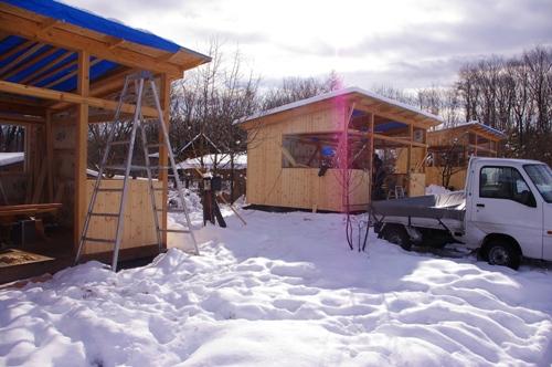 12/15 NEW施設プロジェクト3_b0174425_9514368.jpg
