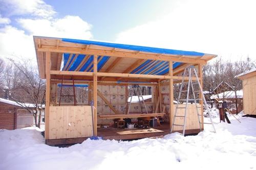 12/15 NEW施設プロジェクト3_b0174425_9515919.jpg