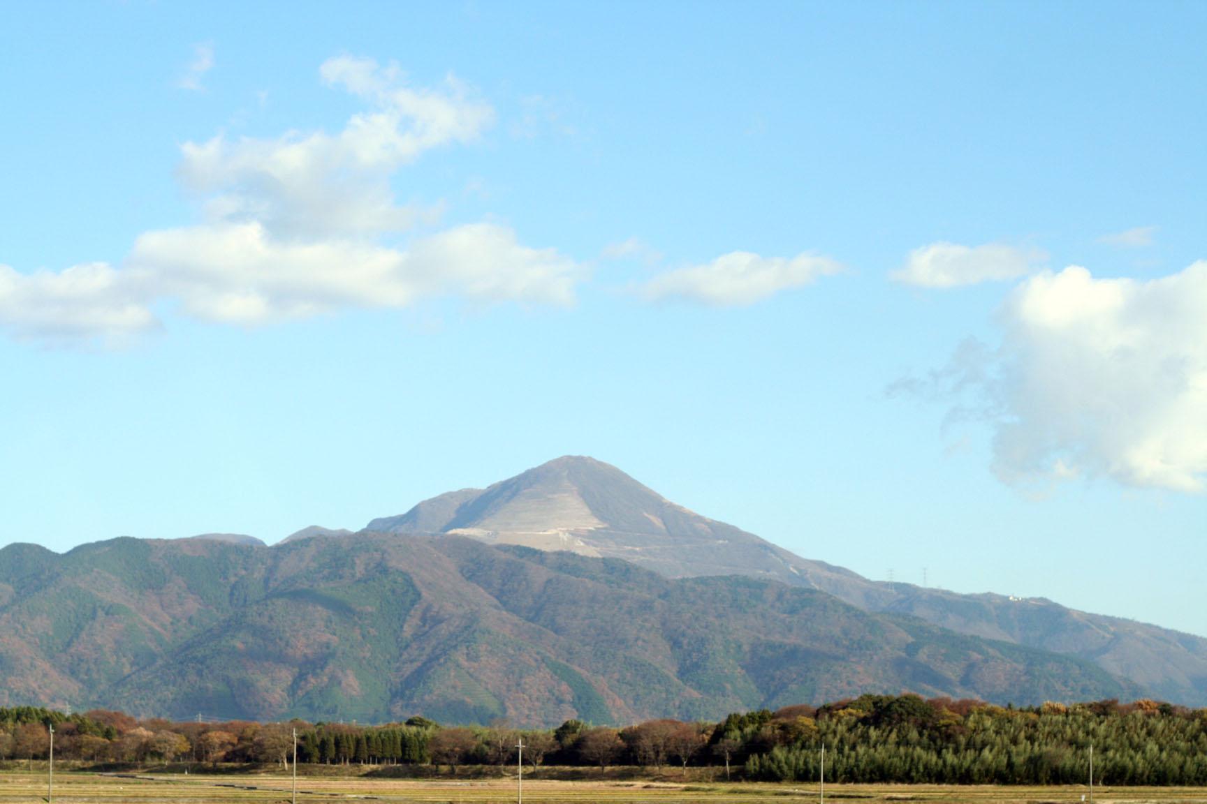 おまけ / 季の雲 toki no kumo_a0078126_1255242.jpg