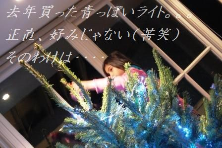 しそ柚子胡椒風味のツナ豆腐丼_d0104926_451453.jpg
