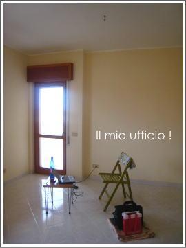 f0101126_0541021.jpg