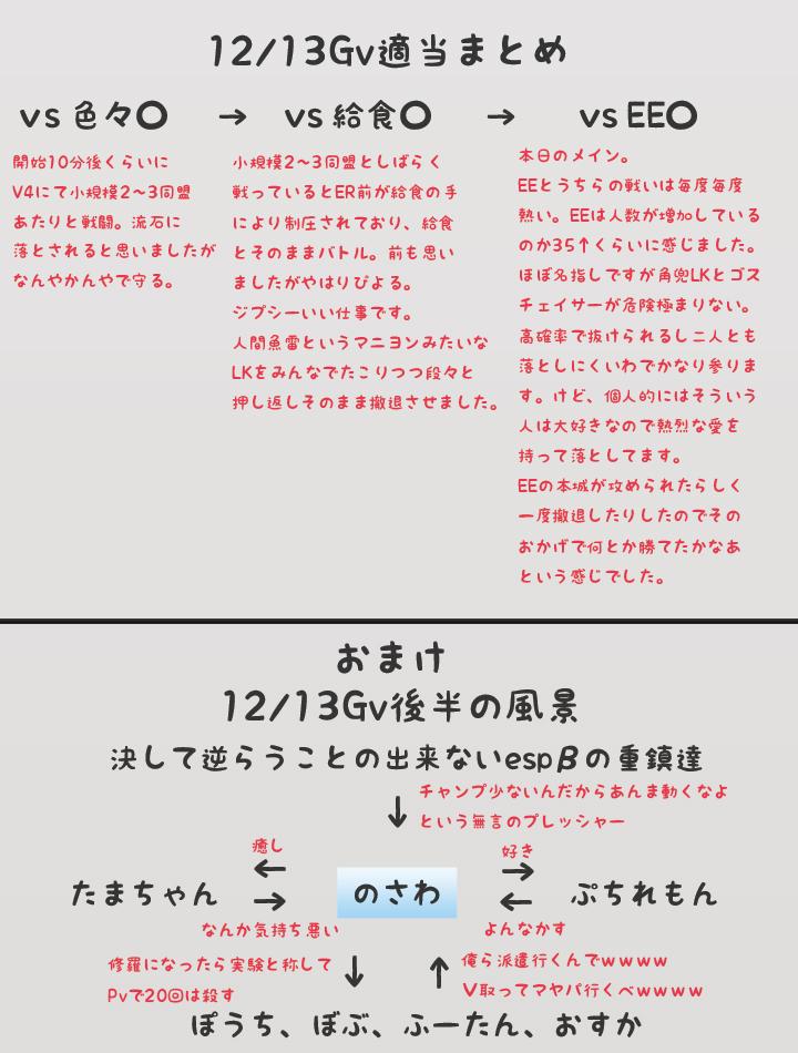 f0002635_1938910.jpg