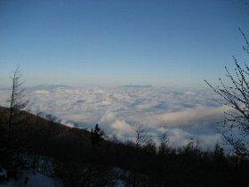 雪だ!_c0146040_2121131.jpg