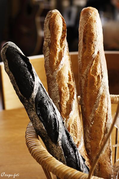 手土産パンもこんなんばっかりやと・・・_f0149855_21304738.jpg