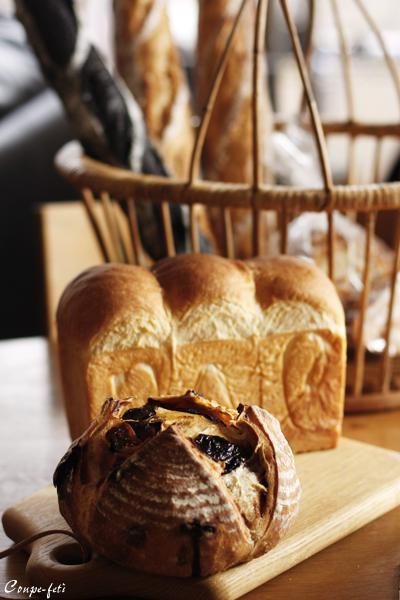 手土産パンもこんなんばっかりやと・・・_f0149855_21305856.jpg