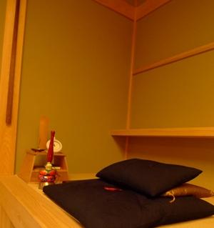 一月 坐禅会開催日_a0133859_1192163.jpg