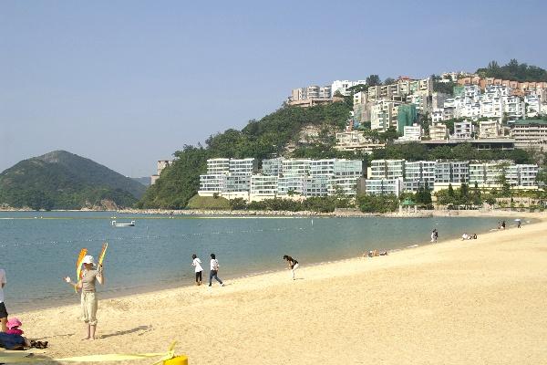 香港 2日目(前編)_c0133181_22432530.jpg