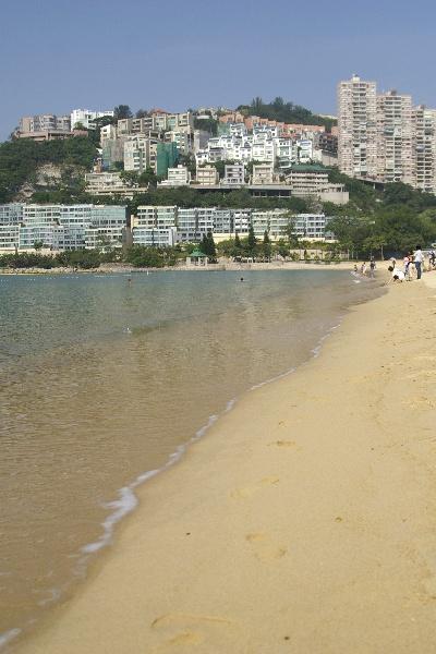 香港 2日目(前編)_c0133181_22435956.jpg