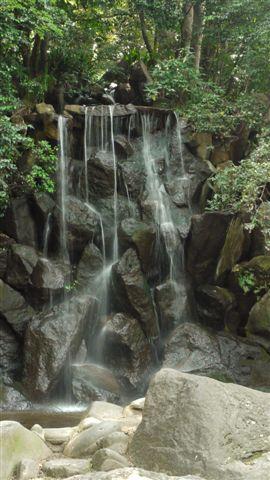 名主の滝公園_b0175688_23111873.jpg