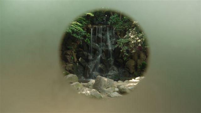 名主の滝公園_b0175688_23124275.jpg