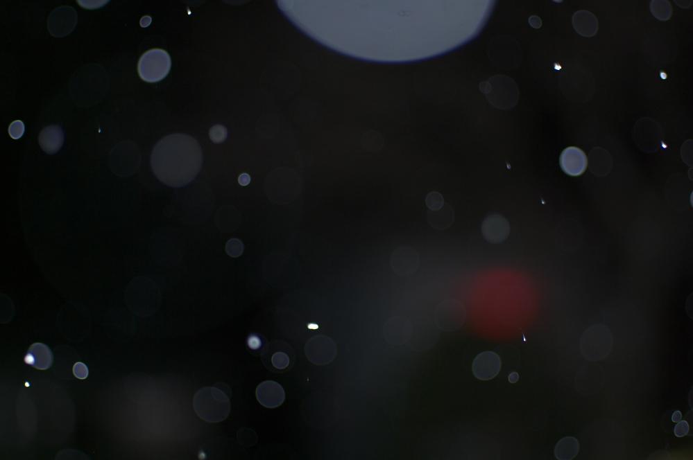 f0137288_16413563.jpg
