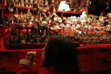 フィレンツェの街のキラキラを見に行きました_f0106597_18572261.jpg