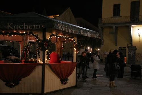フィレンツェの街のキラキラを見に行きました_f0106597_1914088.jpg