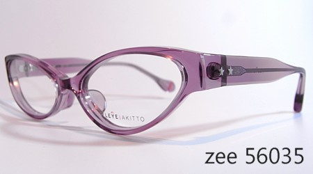 FLEYE by AKITTO 「zee」_c0172603_13302784.jpg