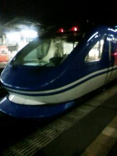 初 鳥取_e0050006_1759438.jpg