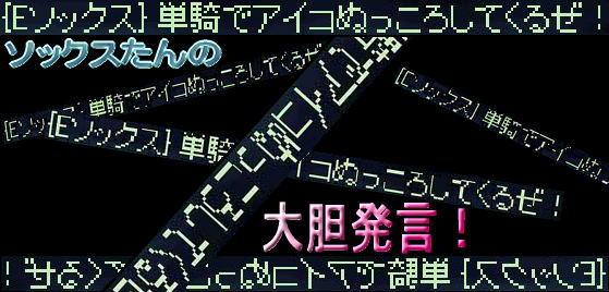 f0072010_2235238.jpg