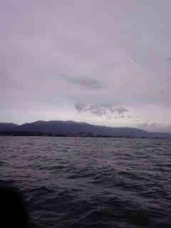 12月16日(水)_e0100021_18553696.jpg