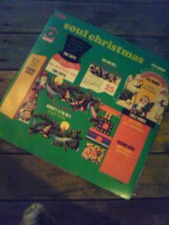 来週はクリスマスウィーク!_c0157833_14121188.jpg
