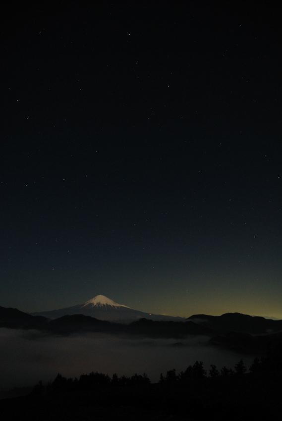 富士 夜景 2_c0171945_23131268.jpg
