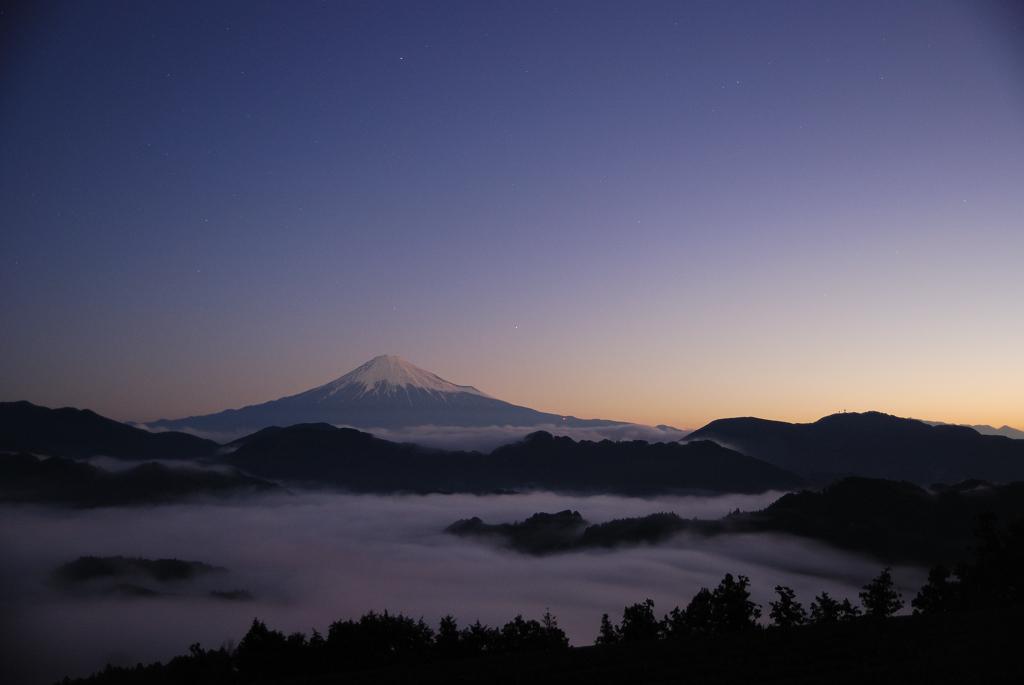 富士 夜景 2_c0171945_2315712.jpg