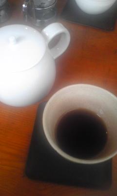 近所の雑貨屋さんと別室喫茶_c0131063_18465788.jpg