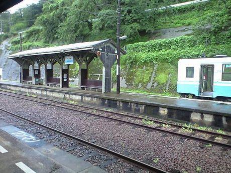 四国の鉄道 3_b0005281_21254875.jpg