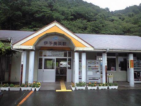 四国の鉄道 3_b0005281_21265551.jpg
