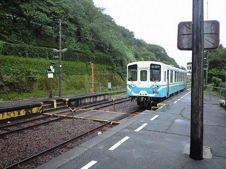 四国の鉄道 3_b0005281_21283365.jpg