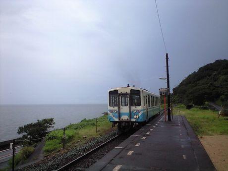 四国の鉄道 3_b0005281_21324882.jpg